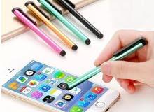 قلم لمس