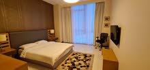 Luxurious 3BR Apartment for sale at fontana Tower juffair Bahrain