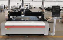 fiber laser 1500w