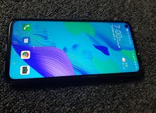 i want to sell my Huawei nova 5t