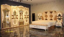 غرفه تركيا للبيع