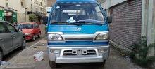 سيارة اول مالك 2006