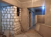 مخزن للايجار 100م بمدينة نصر الحي الثامن قرب السراج مول