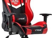 Gaming Chair for PC,Playstation,Xbox