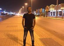 انا مصري من القاهرة ابحث عن سكن يكون سعره كويس ويكون في شمال الرياض