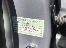 Jaguar XF 2012 GCC