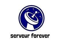 SERVEUR SATELLITE FOREVER