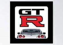 nissan GTR35 for sell