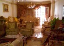 شقة في اعرق اماكن اسكندرية بولكلي للبيع فرصة