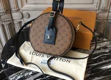 LV Mirror Original Bag