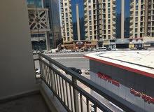 شقق للايجار في الدوحة الجديدة
