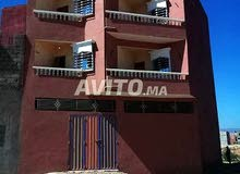 maison tagadirt titre 73 m deux façade