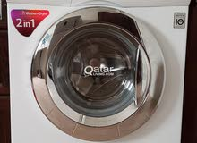 waher dryer and other appliances for sale