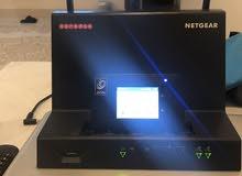 netgear790s
