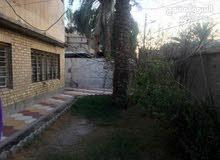 بيت في الطويسه طابو صرف 334 متر