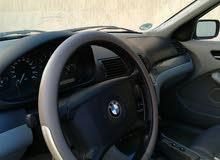BMW320كزيونى مستعجل للبيع