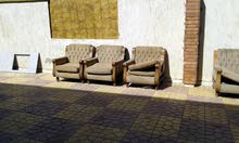 Used Outdoor and Gardens Furniture available for sale