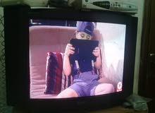 تلفزيون سوني 29 بوصة