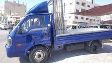 For sale 2013 Blue Bongo