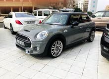 MINI Other  For sale -  color