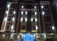 Al Marikh neighborhood Jeddah city - 122 sqm apartment for sale