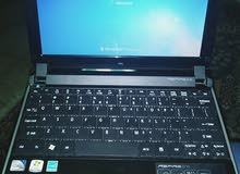 Acer aspire one ultra thin mini from USA