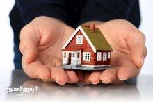 Best price  sqm apartment for rent in TripoliArada