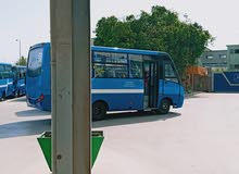 شركة نقل جماعى بالقاهره