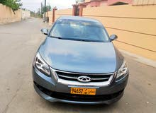 Chery Other car for sale 2017 in Al Batinah city