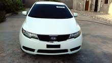 For sale Forte 2010