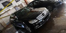 2010 Mercedes Benz C 180 for sale