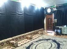 apartment for sale in BasraAbu Al-Khaseeb