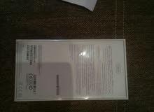 ايفون 7 جديد روز قولد 128GB