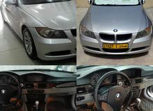 Used condition BMW 325 2006 with 30,000 - 39,999 km mileage