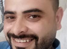 مدير موارد بشرية اردني ابحث عن عمل بالسعودية