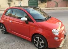 Fiat 2015 panorama كهربا نقدا وبالاقساط