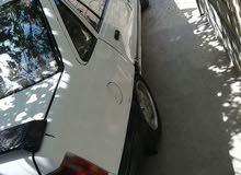 Opel Kadett car for sale 1988 in Irbid city