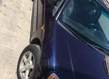 Automatic Blue Honda 2003 for sale