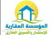 Villa for sale with More rooms - Tripoli city Bin Ashour