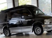 For sale Used Chevrolet Astro