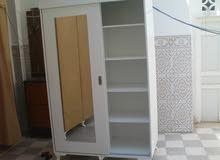 خزانة جديد