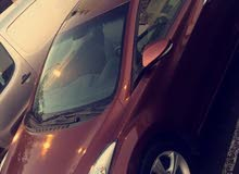Automatic Hyundai 2013 for sale - Used - Hawally city