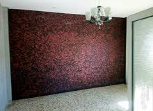 apartment for rent in Amman Tabarboor
