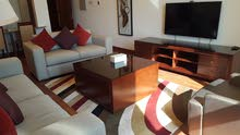 Ultra Deluxe Fully Furnished 2 BR Apartment For rent in Jabriya