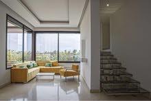 Luxury 1000 sqm Villa for rent in Al RiyadhAl Iskan