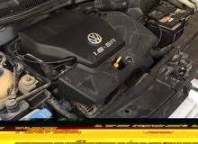 Volkswagen Golf 2005 for sale in Tripoli