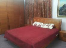 غرفه نوم ماستر للبيع