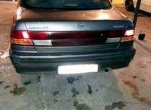 Nissan Maxima 1997 For Sale
