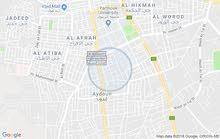 شقه مفروشه للبيع مساحه 70 متر للبيع سعر مغري