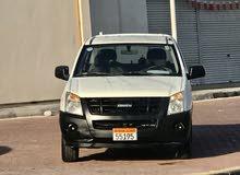 Isuzo Pickup for sale